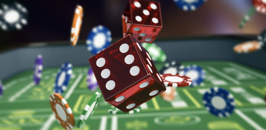 betting games android
