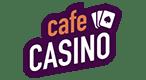 cafe casino contact us