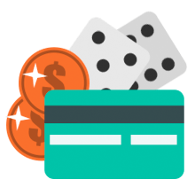Using Entropay at Online Gambling Sites