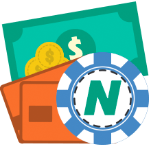About Gambling with Neteller