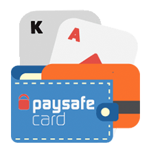 Play at the Best Paysafecard Sites
