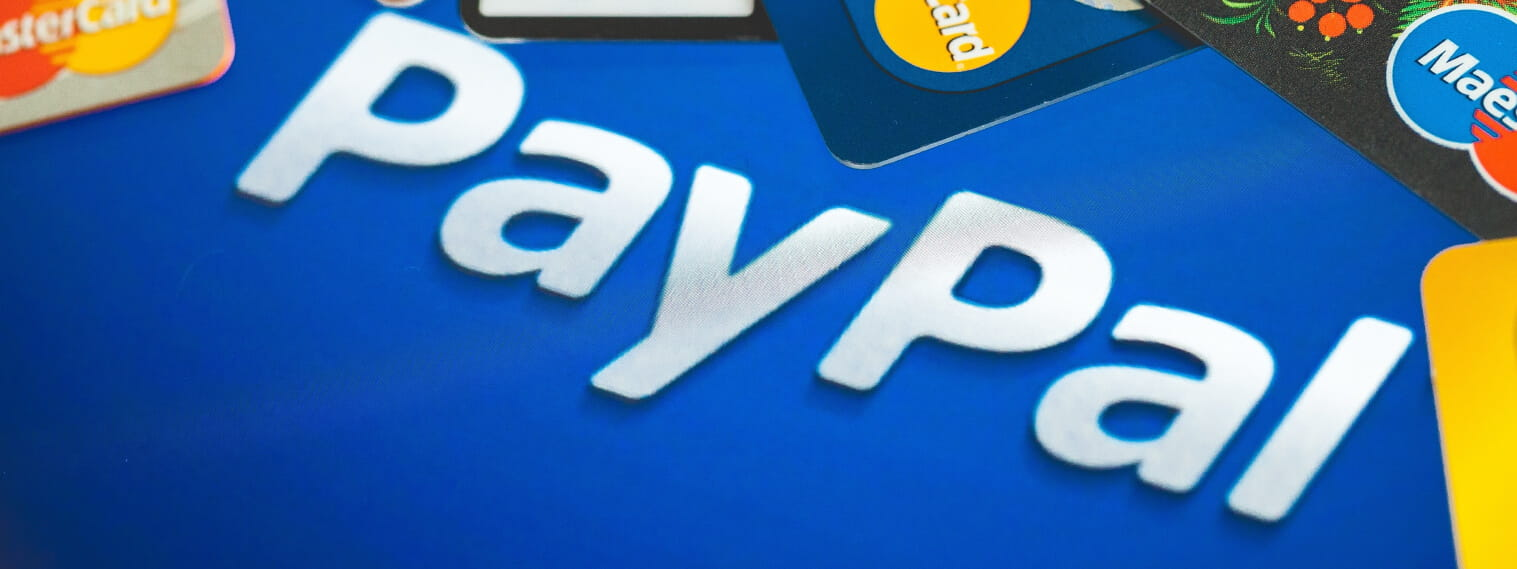 Casino Sites That Accept Paypal