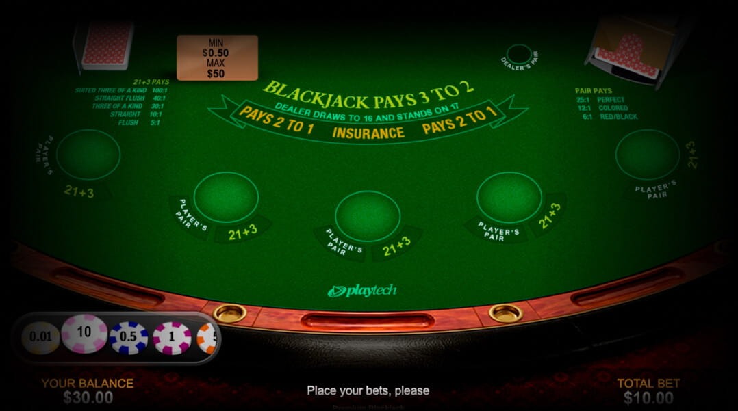 Free penny slot machines