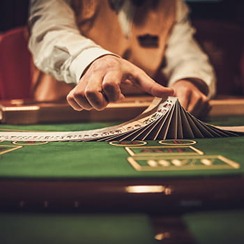 no deposit bonus casino january 2020
