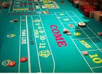 Casino online craps money star wars battlefront 2 game youtube