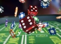 Play Real Money Craps Online Best Craps Casinos 2020