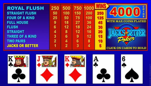 Pirates Plenty Slots - Online Slots Without Registration Or On Slot Casino