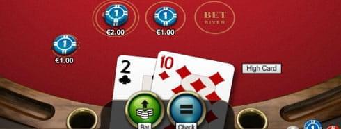 Free Casino Poker No Download