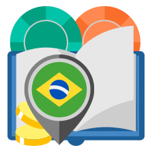 Casino Brazil