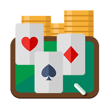 Learn Poker strategies to win money