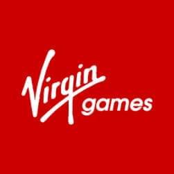 Jeux Virgin