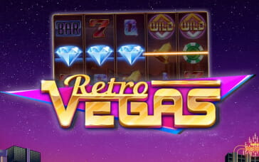 Enjoy The Royal Cash Slots Here With No Download