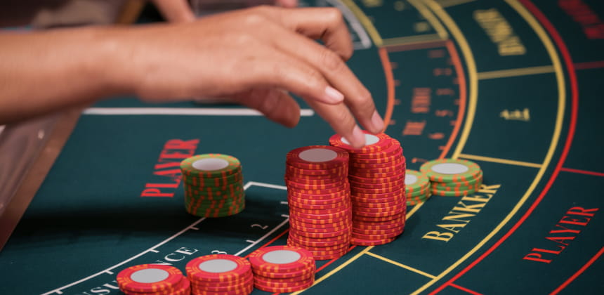 Top 5 Best Real Money Casinos - Real Money Gambling Online
