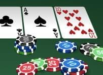 Card game casino online как очистить браузер от казино вулкан