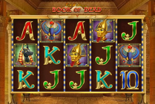 Best Casino Games Gets A Redesign