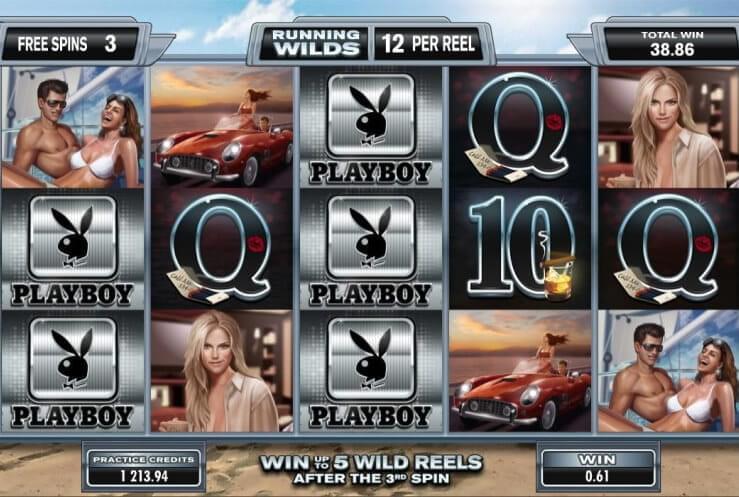 Lucky Time Slots Twitter Xnuo Slot Machine