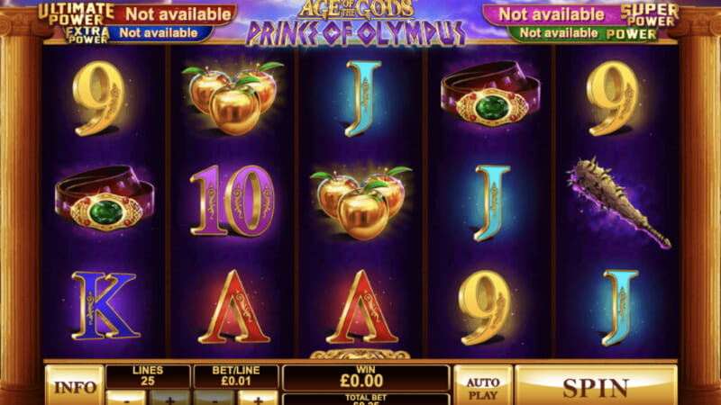 Game 888 casino