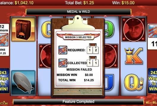 best online casino nj Slot