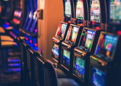 Online Slots Guide Reviews 2020 Best Online Slot Games