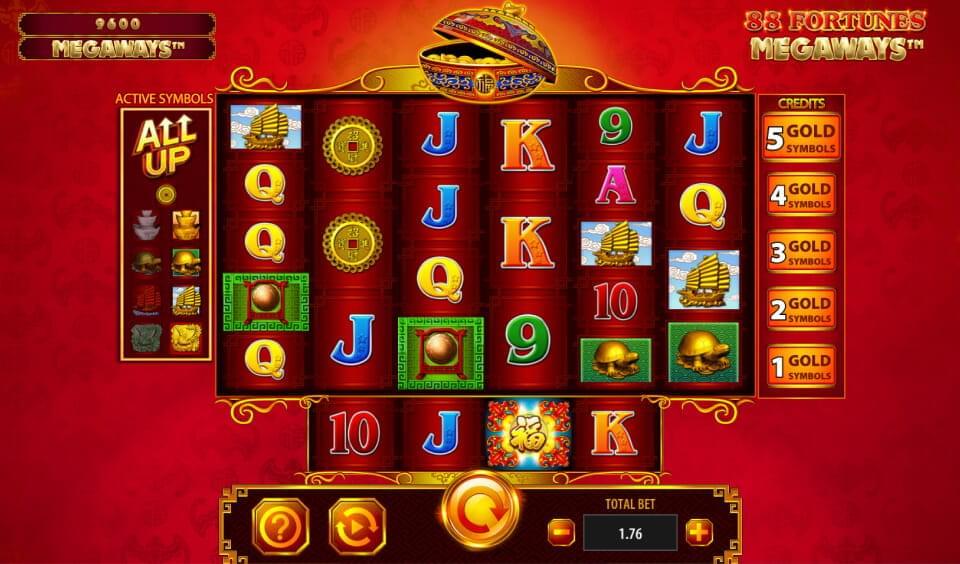 Royal casino no deposit bonus codes