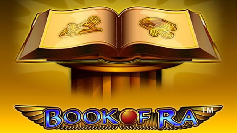 Book Of Ra Play Money