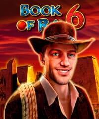 Book Of Ra 6 Bucher
