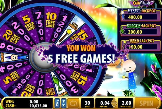 50 free spins no deposit 2021