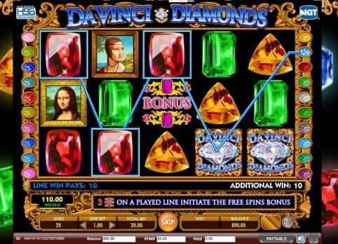 casino niagara buses from toronto Slot Machine