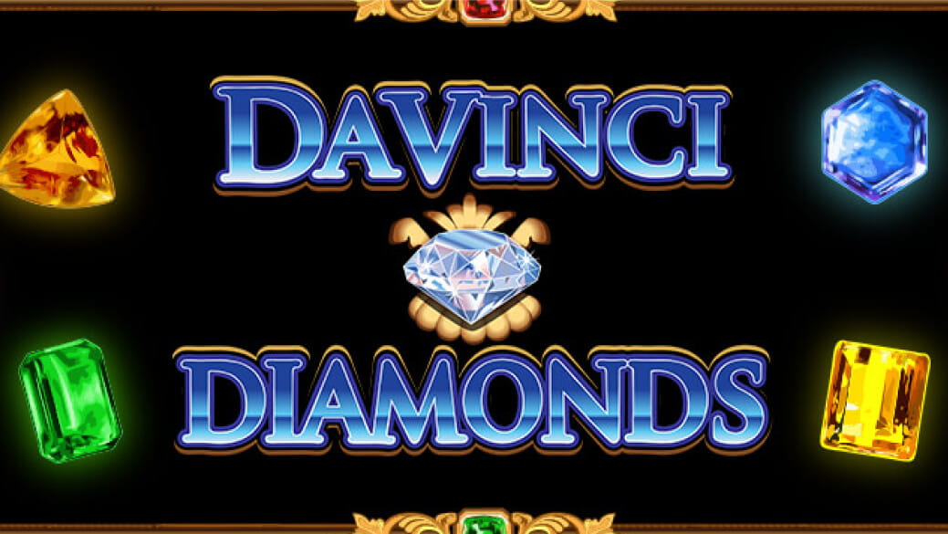 brunch casino Online