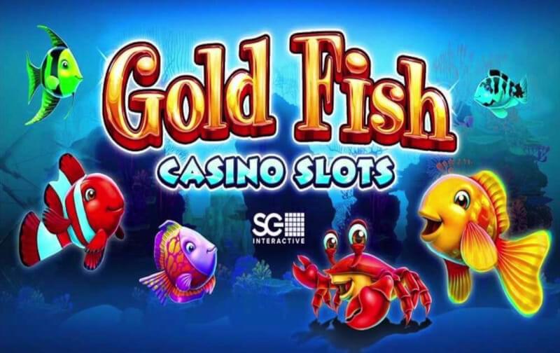 4 winds casino new buffalo Slot