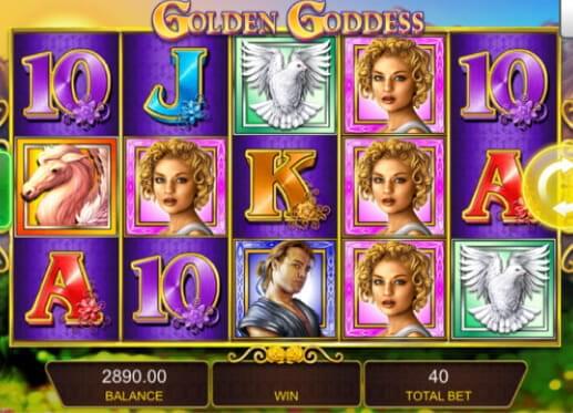 Casino Erie Pa - Messerer Homes Online