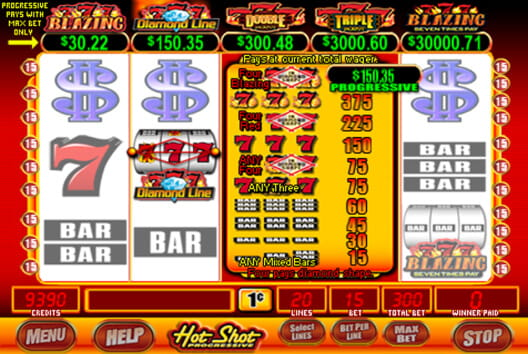 Bovada Mobile Casino App Bonus Days Casino