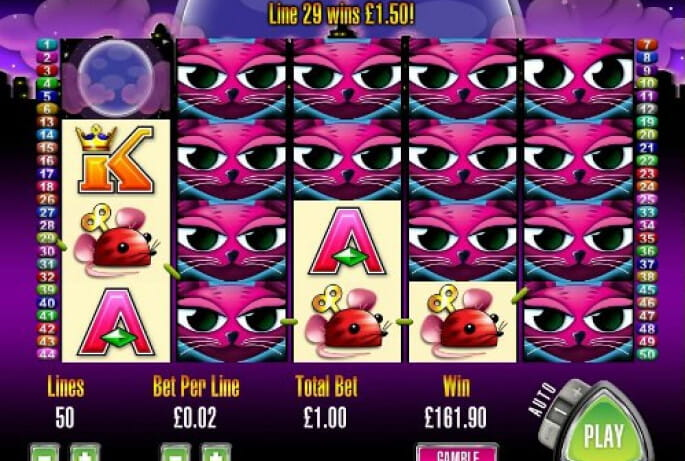Gun Lake Casino - Overview, News & Competitors - Zoominfo Online