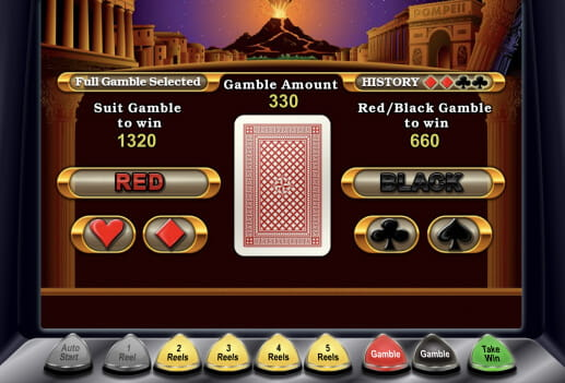 Gambling Counseling - Deposit And Withdraw In Legal Casinos Casino