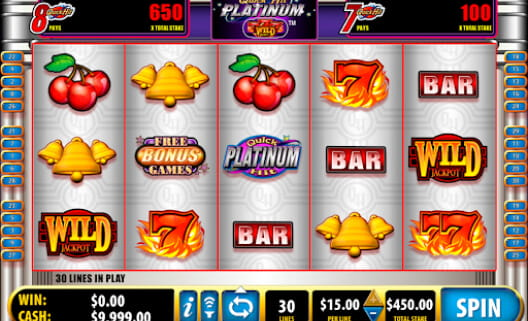 Casino Brisbane Rooms Ewte-golden Nugget Casino Bar 46cry Online