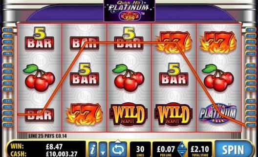Slots Capital Online Casino Australia Buy - Rongde Online