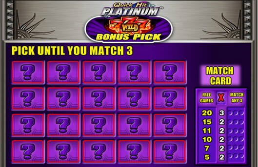 vegas single deck blackjack gold Casino