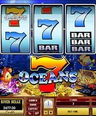 Online betting slots