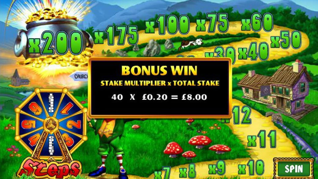 Casino world reels to riches play