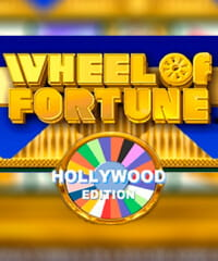 Lucky spin wheel online
