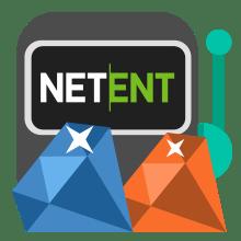 net entertainment online casinos
