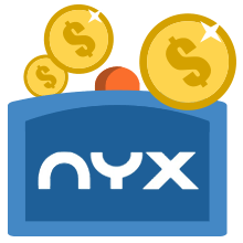 NYX Interactive Software