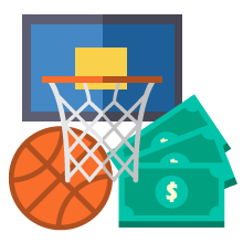 Basketball Handicapping