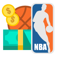 Best NBA Betting Sites in 2019 - Online Gambling for Basketball