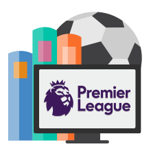 What is the English Premier League?