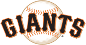 san-francisco-giants-logo