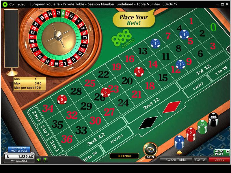 Online game bonus roulette casino gambling christchurch casino new zealand