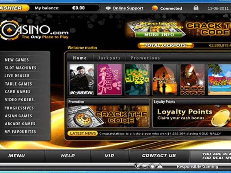 Casino advanced guestbook 2.4 resorts casino hotel 1133 boardwalk atlantic city