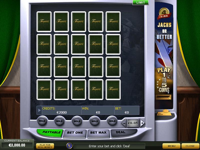Casino tropez casino review 2020 up to zar 30,000 bonus