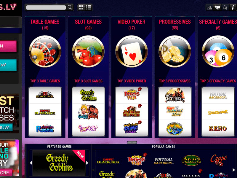Grand fortune free spins